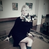 Людмила, 40, г.Солигорск