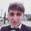 Richard, 20, г.Тбилиси