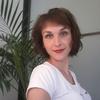Татьяна, 29, г.Мядель