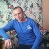 Роман, 31, г.Ачинск