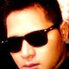 tio, 33, г.Джакарта