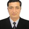 AliAkbar, 45, г.Навои