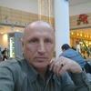 Андрей, 55, г.Никольское