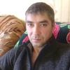 Серёга, 41, г.Хабаровск