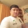 Валерий, 38, г.Актобе