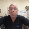 colin Turner, 47, г.Лондон