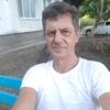 игорь, 47, г.Киев