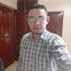 Eduardo, 35, г.Давид