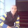 Тарас, 31, г.Белая Церковь