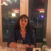 Диана, 47, г.Нью-Йорк