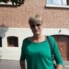 Марина, 34, г.Штутгарт