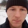 Саня Вахромов, 28, г.Знаменка