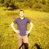 Денис, 38, г.Жигулевск