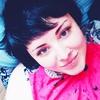 Светлана, 31, г.Александров