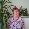 Татьяна, 63, г.Ярославль