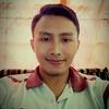 Nafy, 24, г.Джакарта