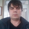 Бахтиёр, 17, г.Чкаловск