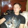 Виктор Волков, 22, г.Астана