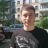 Александр, 35, г.Челябинск