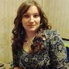 Наташа, 34, г.Луцк