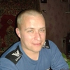 павел, 30, Борова