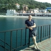 Артур, 29, г.Новороссийск