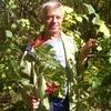 Анатолий, 67, г.Магнитогорск