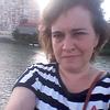 татьяна, 45, г.Лабинск