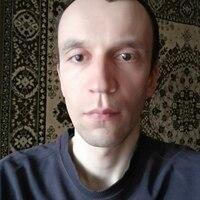 Виктор, 39 лет, Скорпион, Киев