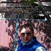Руслан, 28, г.Луганск