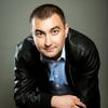 Artyom, 39, Vostochny
