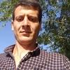 Amir, 30, г.Челябинск