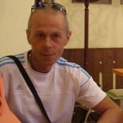 владимир титов 51 Николаев