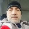 Алик, 55, г.Всеволожск