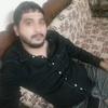 Umair, 20, г.Исламабад