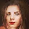 Наталья, 26, г.Первомайск