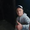 Андрей, 30, г.Люберцы