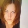Маришка, 31, г.Каховка