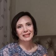 Татьяна 54 Екатеринбург