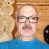 Александр, 58, г.Балашиха