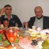 armen avetisyan, 53, г.Yerevan
