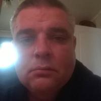 Сергей, 39 лет, Скорпион, Донецк