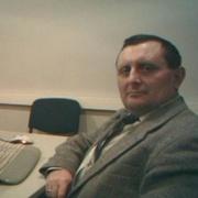 анатолий 56 лет (Рыбы) Торбеево