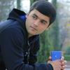 Сомон, 24, г.Душанбе