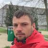 Palel, 26, г.Wawel