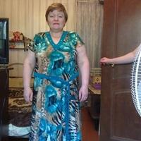 elena, 61 год, Лев, Подольск