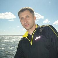 Александр, 46 лет, Скорпион, Ковров
