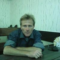 Алексей, 47 лет, Овен, Геленджик