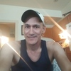 Jeffrey Carlson, 52, Manchester