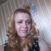 Оксана, 35, г.Нелидово